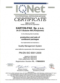 iso2015-2